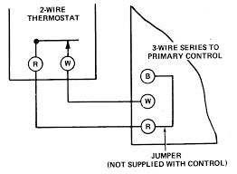 how to wire electric baseboard heater wiring diagram for electric how to wire electric baseboard heater wiring diagram for electric baseboard heater
