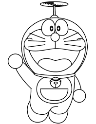 This design is only available for smartphones. Doraemon Coloring Pages Best Coloring Pages For Kids