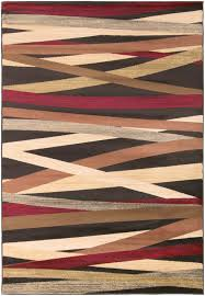 surya riley rly 5057 red area rug