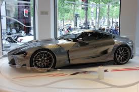 2018 toyota supra. perfect toyota the importance of 2018 toyota supra engine specs you should know  simple  savvy home design and toyota supra