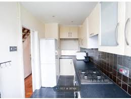 2 bedroom property to rent in london dss welcome. to rent london - dss south east properties in mitula property 2 bedroom welcome