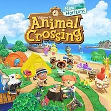 What You Need To Know About Animal Crossing Bells And Why