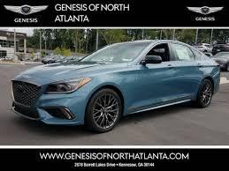 2018 genesis for sale.  genesis 2018 genesis g80 33t sport sedan in genesis for sale