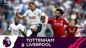Hilight-Premier-League-Tottenham-vs-Liverpool-iJube