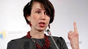 Комитет ВР по нацбезопасности рассматривает законопроект о реинтеграции Донбасса и инцидент со взрывами на складах в Калиновке - Цензор.НЕТ 2162