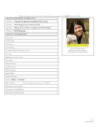 doc resume fill out sample resume format blank resume resume fill out sample resume format blank resume form to fill