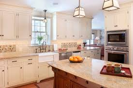 over the sink lighting. Local Kitchen: Inspirations Elegant Best 25 Over Sink Lighting Ideas On Pinterest Kitchen The K