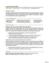 Financial Analyst Job Description Resume Best Analyst Resume Example Livecareer Financial Create My 100a 69