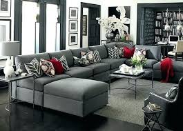 charcoal grey couch decorating dark grey sofa decorating ideas grey sofa living room grey couch living