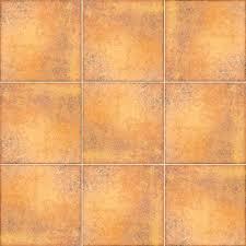 realto tile del conca rialto white
