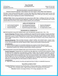 60 Automotive Sales Associate Resume Sales Resume Profile