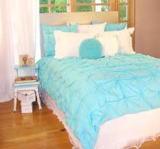 Target Bedding Sets Quilts Amazon Twin Bedding Quilts Twin Bedding ... & Target Bedding Sets Quilts Amazon Twin Bedding Quilts Twin Bedding Quilt  Boy Turquoise Twin Quilt The Adamdwight.com