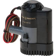 marine raider 800 gph automatic bilge pump academy rule bilge pump website at Rule 500 Gph Automatic Bilge Pump Wiring Diagram