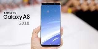 Cấu hình đẩy đủ của Galaxy A8 2018 vừa xuất hiện - Fptshop.com.vn