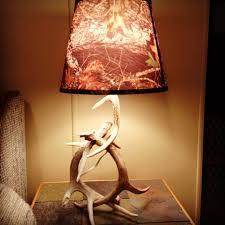 deer antler lamp shades best 25 lamps ideas on 3