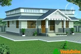 one story home plans award winning house fascinating sample design