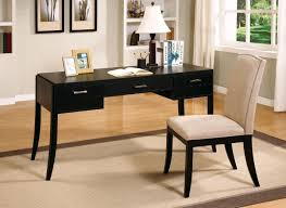 office table wood. Full Size Of Table: Fresh Office Desk And Chair Set 65 In Home Decoration Ideas Table Wood