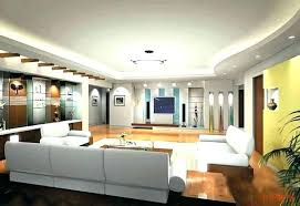 Living Room Pendant Light Amazing Small Living Room Ceiling Lighting Ideas Living Room Ceiling