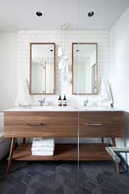 Bathroom Mirror Ideas for Beautiful and Exclusive Bathroom ...