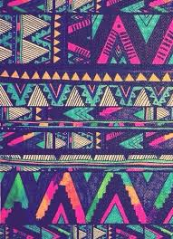really cool wallpapers aztec wallpaper