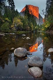 michael-dalberti's DeviantArt gallery | National parks, Yosemite national  park, Beautiful nature