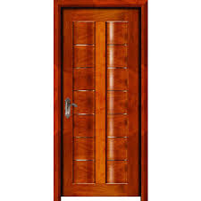 High Quality ... Bedroom Teak Wood Door Design,wood Panel Door Design