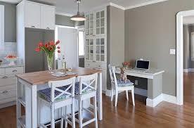 New Home Interior Colors Custom Design Ideas