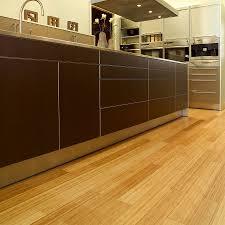 teragren llc teragren what is the best bamboo flooring