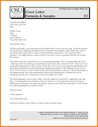 Job Application Letter Sample Pdf File Granitestateartsmarket Com