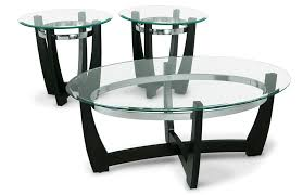 gorgeous coffee table set with matinee coffee table set bobs furniture