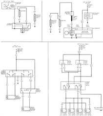 1994 Chevy Truck Wiring Diagram 96 Chevy Truck Wiring Diagram
