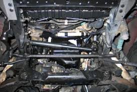toyota t100 fuse box diagram tractor repair wiring diagram 1996 toyota 4runner 4 cylinder engine diagram 1988 toyota pickup fuse box locations on toyota t100