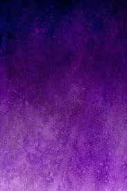 Purple Background Grunge Backgrounds Textures Picryl