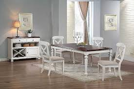 dining room best round dinette set fresh 15 awesome fancy dining room sets than unique
