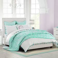 twin beds for teenagers.  Teenagers With Twin Beds For Teenagers B
