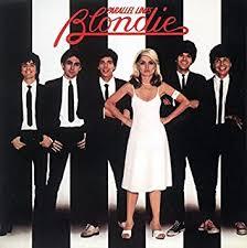 <b>Blondie</b> - <b>Parallel Lines</b> - Amazon.com Music