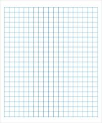 Graph Paper Word Graph Paper Word Doc Gse Bookbinder Co 23259585007 Graph Paper