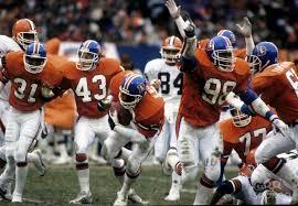 Taking A Look Back … Ken Woodard – Tuskegee Athletics Blog
