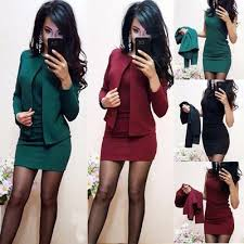 <b>Rosetic Women Vintage</b> Mesh Gothic Knee-Length black sexy <b>dress</b> ...