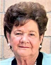 Ida Carpenter Obituary (2019) - The Arizona Republic