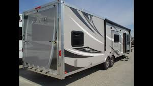 new 2016 forest river work and play 34wrs mount fort rv