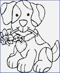 Coloring Pages 10 Year Olds 55 Lovely Coloring Pages For 8 Year Old
