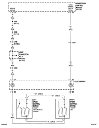 pioneer avic x930bt wiring diagram wiring diagram and schematic wiring diagram for a avicz120bt pioneer avic z120bt support