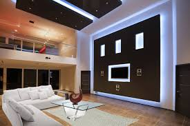 Bachelor Pad Design modern design florida bachelor pad is a real show stopp 1572 by guidejewelry.us