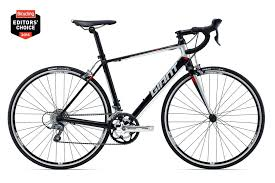 giant bikes uk stockists giant bikes latest bicycles cycles