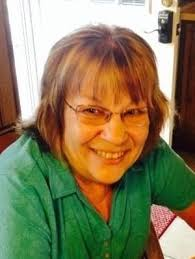 Carolyn Johnson Obituary (2020) - the Fort Collins Coloradoan