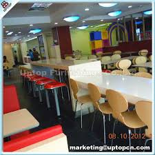 sp cs296 customized philippines fast restaurant chair and table for