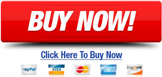 buy-now-credit-card-icons-button - Vacation Rental World Summit