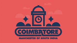 Freelance Graphic Designer Jobs In Coimbatore Coimbatore Ind Skillshare Projects