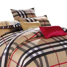 fashion home textiles bedding sets king queen twin sizes duvet cover bed sheet pillowcases bedclothes bedding free bs5